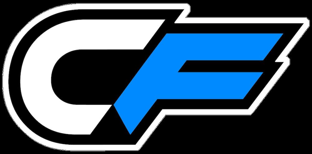 CF-logo-PDF-Filardo